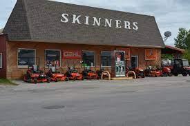 Skinner's Garage, Inc.   Pickford, MI