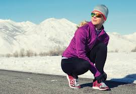 <b>Перчатки</b>, баффы и шапки для <b>бега</b> зимой: обзор самых нужных ...