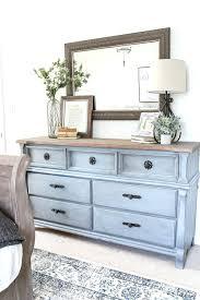 cottage style bedroom furniture. Cottage Style Bedroom Furniture Drk Nd Dted Cottge Mkeover Shdes Crigslist Sets Uk Fitted