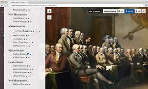the digital declaration of independence david mcclure the digital declaration of independence