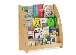 Book Display Stand Australia