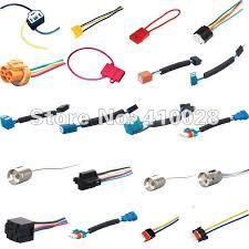 lamp wiring solidfonts 4 5 6 lamp ballast wiring diagram nilza net