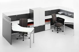 cool office desk ideas. large size of modern makeover and decorations ideascool office desk 5600 unique cool ideas
