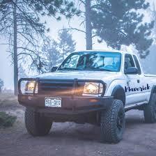 150+ Legit Truck Names (Badass, Classic, & Female Pickup Ideas ...