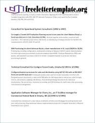 Indeed Post Resume Template Of Business Resume Budget Proposal Fascinating Buy Resume Templates