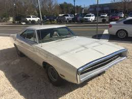 1970 dodge charger 500 1 owner rare 318 3 speed on the column rare 1970 Dodge Charger Wiring Harness 1970 dodge charger 500 1 owner rare 318 3 speed on the column rare power window 1970 dodge charger rear wiring harness