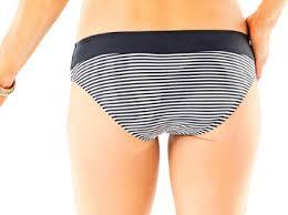 Carve Designs Stinson Swimsuit Bottoms Womens Rei Co Op