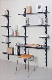 diy adjustable shelves wall mounted shelving units shelving unit adjustable shelving