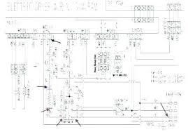 amana dryer wire diagram xtrememotorwerks com amana dryer wire diagram gas dryer wiring diagram dryer wire wiring diagram on 4 wire gas