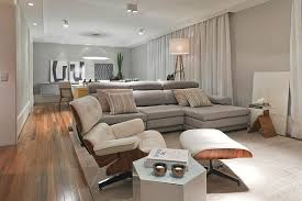 Modern Design Apartment Interesting Inspiration Ideas