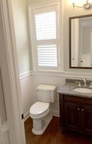 bathroom remodelling 2. 2-Piece Powder Room Bathroom Remodeling Remodelling 2 C