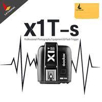 <b>Godox</b> 2.4G Wireless Transmission