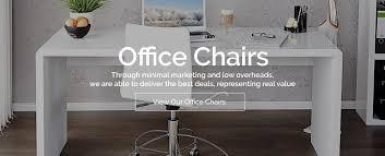 ebay head office. Sheets \u0026 Profiles Ebay Head Office T