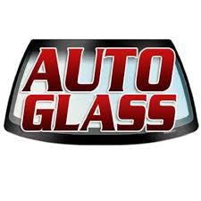 atlas auto glass auto glass windshields 905 450 1532