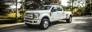 2018 ford f450. brilliant 2018 2018 ford fseries super duty technology features in ford f450