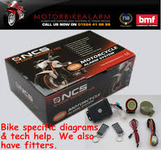 items in motorbikealarm shop on ncs c 11 talking motorbike motorcycle alarm immobiliser quad atv trike