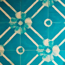A Necessary Feature Of Pattern Is New Flower Turquoise Grout Color Patterns And Plywood