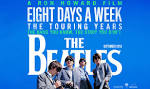 Eight Days a Week: The Touring Years [Documentary]