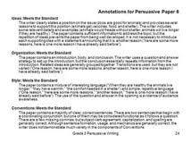 hunting argumentative essay topics research paper on african hunting argumentative essay topics