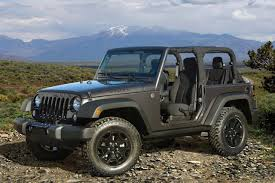 jeep wrangler 2015. beautiful jeep wrangler 2015 in interior design for vehicle with