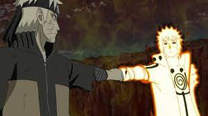 🔥 Naruto: Shippuuden torrent magnet horriblesubs …