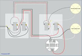 Audiobahn Dual Coil Wiring Diagram   Data Wiring Diagrams • further Audiobahn Aw1251T Wiring Diagram 6 Subwoofer Wiring Diagrams Diagram together with  also Audiobahn Wiring Diagram   Car Wiring Diagrams Explained • additionally Audiobahn Aw1051t Wiring Diagram   citruscyclecenter in addition Audiobahn Aw1051t Wiring Diagram Reference Of Magnificent Audiobahn besides Audiobahn Aw1051t Wiring Diagram   Wiring Info • in addition How to Wire a Dual 4 ohm Subwoofer to a 2 ohm Final Impedance   Car besides Audiobahn Aw1051t Wiring Diagram Best Of Wonderful Free S le in addition Audiobahn Aw1051t Wiring Diagram 2018 Magnificent Audiobahn Aw1251t in addition audiobahn immortal WIRING   YouTube. on audiobahn aw1051t wiring diagram