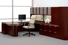 National fice Furniture Dealer Paoli Bryn Mawr Malvern West