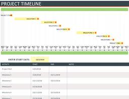 Medication Chart Template Free Download Color Pages Chore Schedule Maker Magdalene Project Org