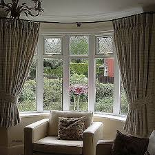 Curtains for A Bow Window Lovely Curtains Bay Window Curtain Ideas Designs  Curtains for Windows