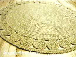 round braided rugs 4 round braided rug large size of round braided rugs round braided rugs