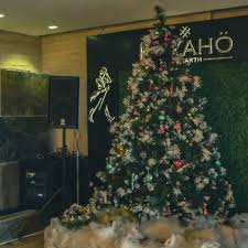 298 reviews of zaoh restaurant out of the way lunch spot on mission and van ness for japanese/sushi. Le Zaho Home Facebook