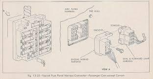 1972 camaro fuse box 1972 wiring diagrams 1980 camaro dash wiring diagram at 1979 Chevrolet Camaro Wiring Diagram
