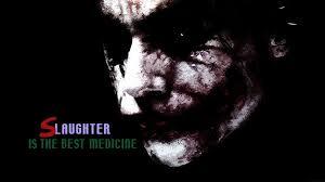 Download Joker Quotes On Barraquescat