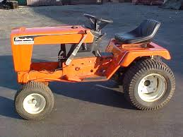 joseph j nemes sons pre owned equipment >>> tractors mowers simplicity 7790 no engine