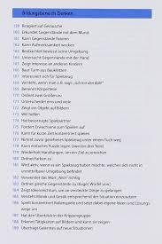 Download free fonts for windows and mac. Auf Einen Blick Der Beobachtungsbogen Fur Kinder Unter 3 Mit Tipps Und Materialien Fur Die Kita Praxis Amazon Es Schlaaf Kirschner Kornelia Libros En Idiomas Extranjeros