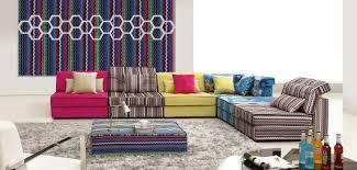 furniture factory outlet. furniture factory outlet a