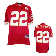 Chiefs Shop Usa Sales And Enjoy Jerseys City - Store Nfl-kansas Discount The Shopping In Our Online