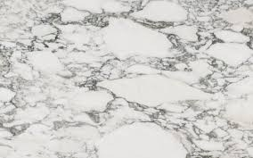 Kitchen Marble Floor Pure White Marble Texture Design Inspiration 25808 Floor Design