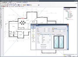 floor plan creator free free floor plan software floorplanner