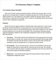 human resource examples click here to this human  25 unique resume summary examples ideas linkedin human resource examples