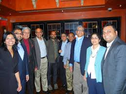 mit south asian alumni association community home we look forward to growing and strengthening mit saaa and making the association a vibrant body in the next two years the association has grown in the last