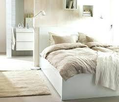 ikea comforter covers bed linen duvet covers free ship new king linen duvet cover pillow case ikea duvet covers double uk