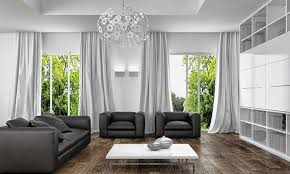 modern furniture trends. Living Room Furniture Design Trends With Modern Sofa Artistic 2018 Interior Image