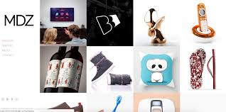 Blog Portfolio Design The 12 Best Graphic Design Portfolios Weve Ever Seen How