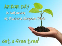 Arbor Day Quotes Pictures and Sayings (47 Quotes) - Page 5 ...