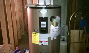 Lowboy Water Heater 50 Gallon Top 1694 Reviews And Complaints About Whirlpool Water Heaters