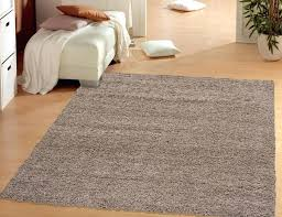 area rugs home depot large size of living depot rugs in area rugs custom bound