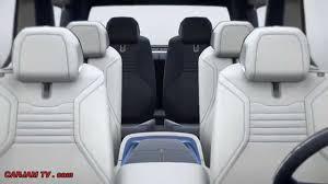 2018 land rover lr4 interior. perfect rover and 2018 land rover lr4 interior s