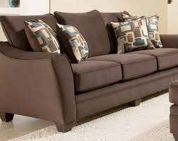 Furniture American Furniture Warehouse Clearance Favored Sofas