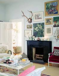 fireplace wall decor elegant how to decorate around a fireplace